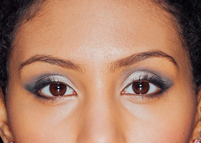 special_occasion_makeup_earlsfield_london_004