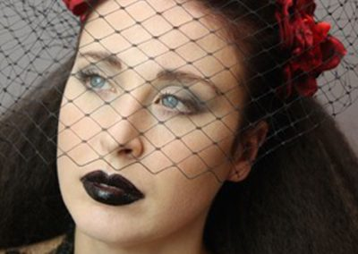 special_occasion_makeup_earlsfield_london_005