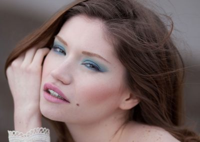 special_occasion_makeup_earlsfield_london_017