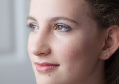 special_occasion_makeup_earlsfield_london_019_b