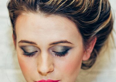 special_occasion_makeup_earlsfield_london_020