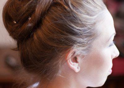 wedding_makeup_earlsfield_london_003