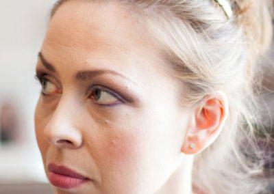 wedding_makeup_earlsfield_london_004