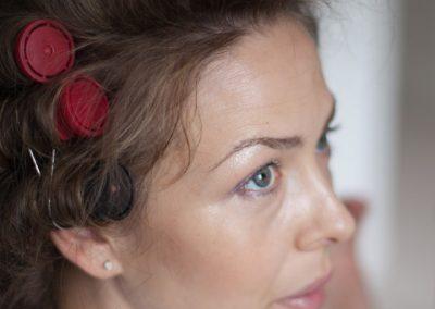 wedding_makeup_earlsfield_london_005_b