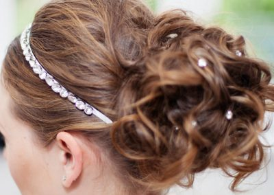 wedding_makeup_earlsfield_london_006_b