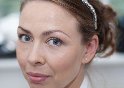 wedding_makeup_earlsfield_london_009