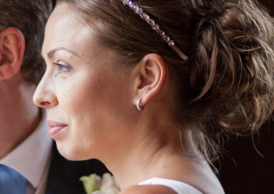 wedding_makeup_earlsfield_london_012