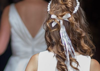 wedding_makeup_earlsfield_london_018