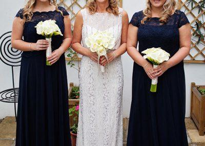 wedding_makeup_earlsfield_london_22-1