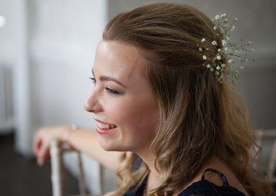 wedding_makeup_earlsfield_london_24