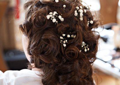 wedding_makeup_earlsfield_london_25